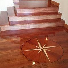 Fairhaven Floors Bellingham Wa Us 98229