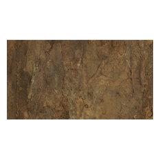 Jelinek Cork Wall Tiles, Set of 2, Natural Arizona Cork Belly Tiles, Set of 2