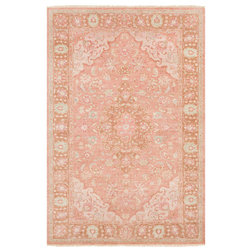 Traditional Area Rugs by BuyAreaRugs