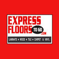 Express Floors To Go's profile photo
