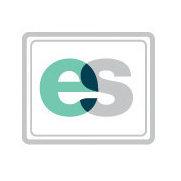 eStone Direct's photo