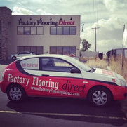 Factory Flooring Direct's photo