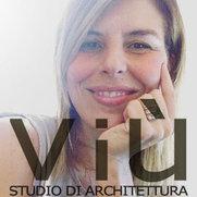 Foto di Viù Studio di Architettura - Trento