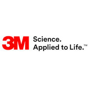 Foto de 3M Window Films and Architectural Finishes