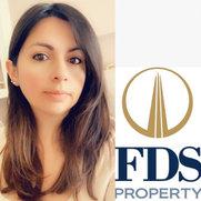 Foto di FDS Property
