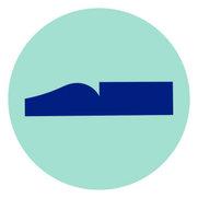 Barnsbury Joinery Co's photo