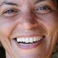 Giuseppina Giuffrida's profile photo