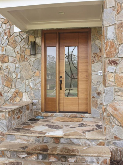 Residential front doors images for Residential front doors with glass