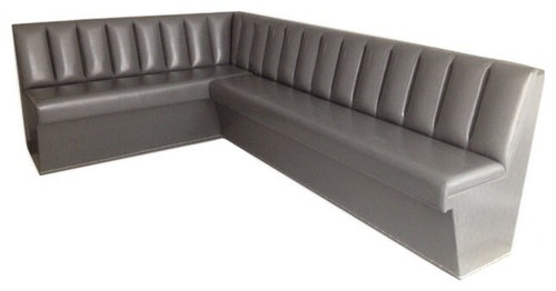 Bench seating - Products