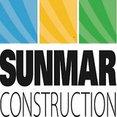 Sunmar Construction's profile photo