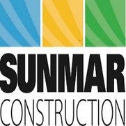 Sunmar Construction's photo
