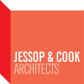 Jessop and Cook Architects's photo