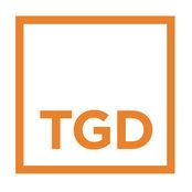 Townes/Glaser Development's photo