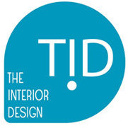 Foto di TID - THE INTERIOR DESIGN