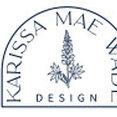 Karissa Mae Wade Design's profile photo