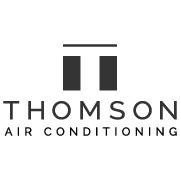 Thomson Air Conditioning's photo