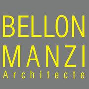 Bellon Manzi Architecte's photo