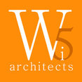 WiFIVE architects's profile photo