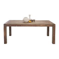 KARE Design - Authentico Tisch 200x100 - Esstische