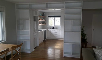 Superbe Best 15 Joinery U0026 Cabinet Makers In Auckland | Houzz
