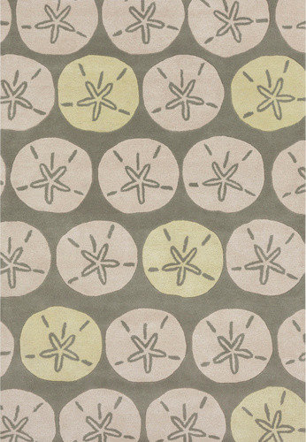 Lighthouse- (LTH-7014) - Rugs