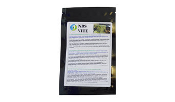 NBS-Products UK
