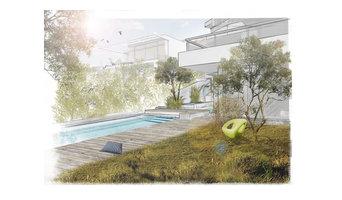 Privatgarten 1
