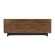 favorite credenzas and bar cabinets