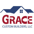 Grace Custom Builders, LLC's profile photo