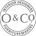 O & Co's profile photo