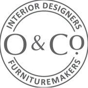 O & Co's photo