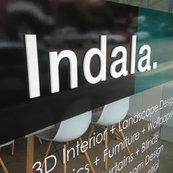 Indala Interior Design And Landscapes