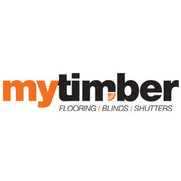 My Timber Flooring, Blinds & Shutters's photo