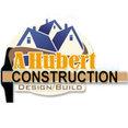 A Hubert Construction's profile photo