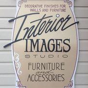 Interior Images Studio's photo