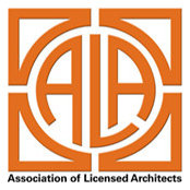 Association Of Licensed Architects's photo