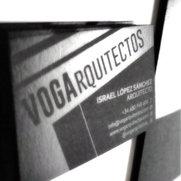 Foto de Vogarquitectos