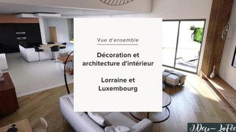 Company Highlight Video by IDeco-LaFée