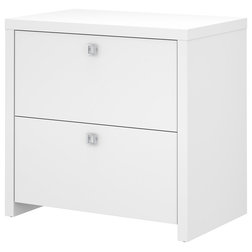 Contemporary Filing Cabinets by Homesquare