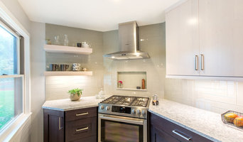 Kitchen Designers Boston Delectable Best Kitchen And Bath Designers In Boston  Houzz Decorating Design