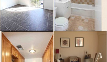 50 Garrison Ave San Francisco  4bd 2.5ba condo 1725 sq ft
