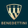 BENEDETTINI CABINETRY's profile photo