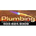 Vennne Plumbing, LLC's profile photo