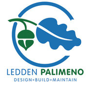 Ledden Palimeno Landscape Co.'s photo