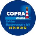 Photo de profil de COPRA Callian