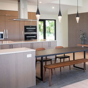 Hawaii Kitchen & Bath's photo