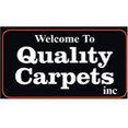 Quality Carpets, Inc.'s profile photo