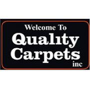 Quality Carpets, Inc.'s photo