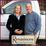 Renovisions's photo