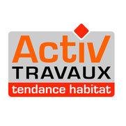 Photo de Activ Travaux Rezé